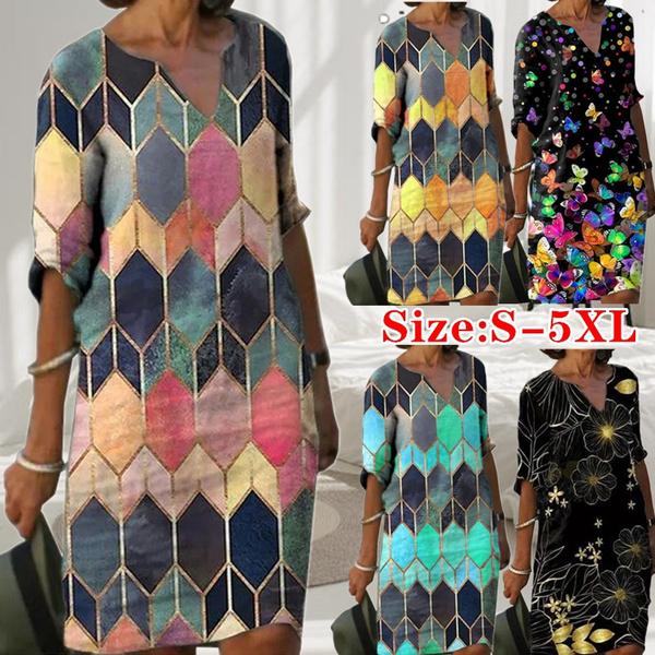 tunicdresse, elagantdresse, Midi Dresses, short dress