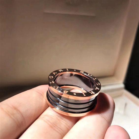 Titanium Steel Bracelet, Jewelry, Love Bracelet, Engagement Ring