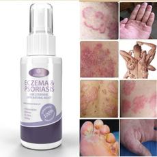 Body, essence, dermatiti, eczema