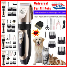 pethairclipper, clipper, Electric, Beauty