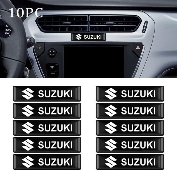 Car Sticker, Cars, Stickers, carbadgesticker