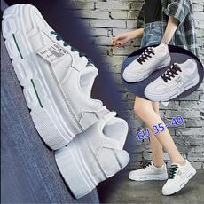Shoes, fashion women, Fashion, Spring Shoe