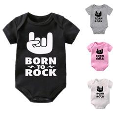 babystuff, Cotton, Sleeve, babyonesie
