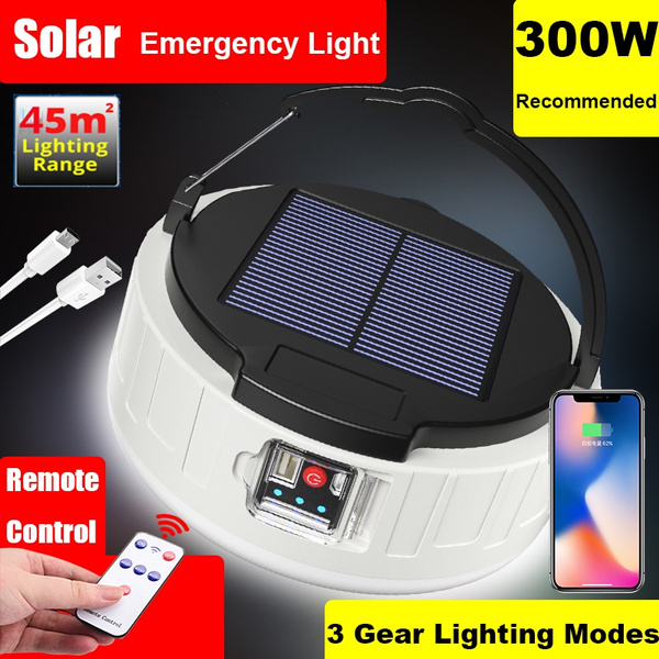 campinglight, Remote Controls, usb, Outdoor Sports