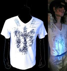 limited, jackson, Shirt, Summer