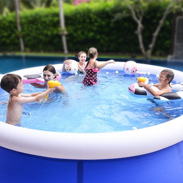 party, Outdoor, Garden, Family