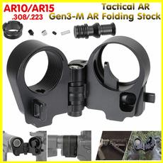 m16foldingstockadapter, tacticalarfoldingstockadapter, foldingstockadapter, Hunting