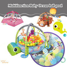 Educational Products, Sports & Outdoors, tapetebaby, indooroutdoor