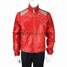 Jacket, Fashion, jacketinred, beats