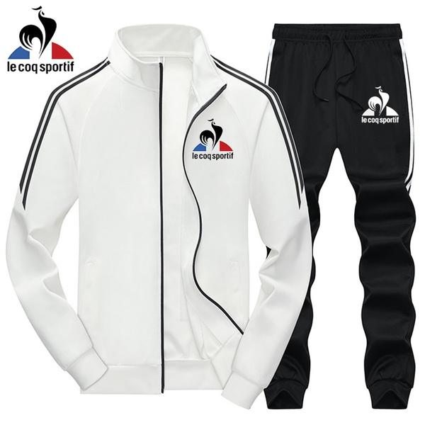 Jacket, sportjacket, Outdoor, Fashion