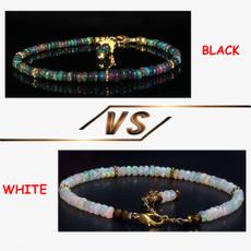 ladysjewelry, Natural, Jewelry, hand made bracelets