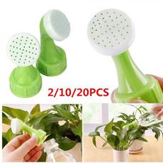 Plants, Gardening, sprinkler, plantwaterer
