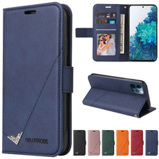 iphone12procase, Phone, Bags, samsungs21pluscase