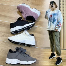 causalshoe, Fashion, Casual Sneakers, Spring