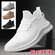 casual shoes, Sneakers, Sports & Outdoors, casual shoes for men