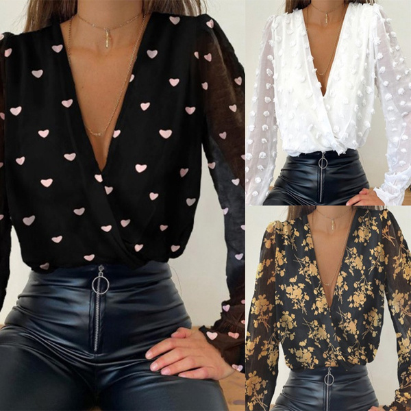 blouse, Fashion, Shirt, perspectiveoutfit