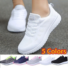 casual shoes, Sneakers, Ladies Fashion, Sports & Outdoors