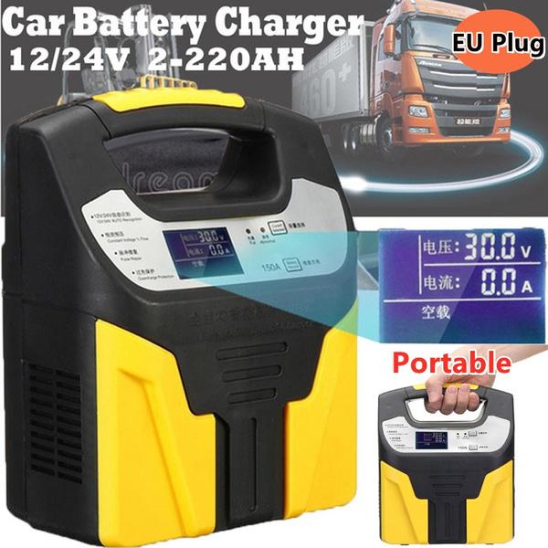24vcarcharger, 12vbatterycharger, carbatterycharger, carjumpstarter