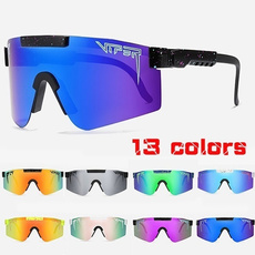 Outdoor, UV Protection Sunglasses, polarized eyewear, uv