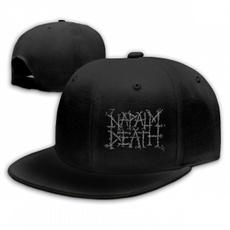 Rap & Hip-Hop, streetdancecap, unisexhat, Hip-Hop Hat