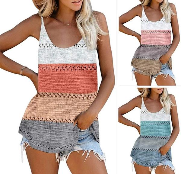 suspenders, Women Vest, Vest, beachstrap