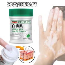 repairing, herbalcream, spotremover, vitiligocream