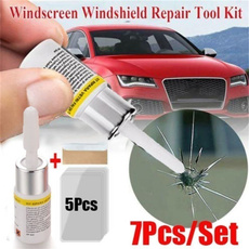 windshieldrepairkit, carstyling, Cars, Tool