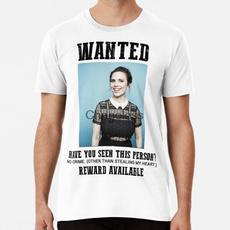 summercasualunisex, Fashion, #fashion #tshirt, wanted!