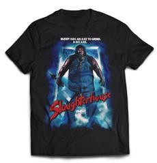 summercasualunisex, printpattern, T Shirts, #fashion #tshirt