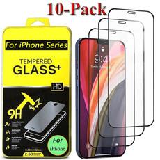 Screen Protectors, iphone11glas, Mini, Glass