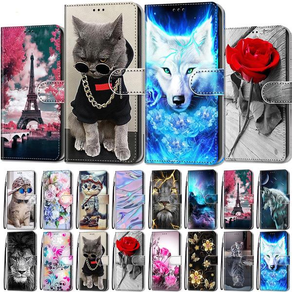 case, samsungs21ultracase, samsungnote20ultracase, iphone 5