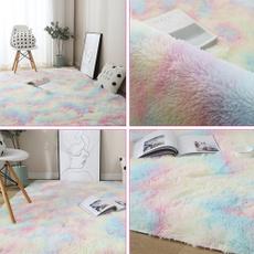 art, bedroomcarpet, Home & Living, fluffy