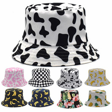 butterfly, Summer, casualhat, Cotton