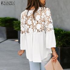 blouse, oversizedblouse, Fashion, tunic