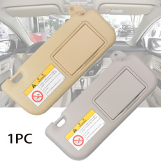 Toyota, safty, replacementaccessorie, Cover