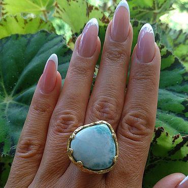 Blues, weddingengagementring, Woman, Jewelry