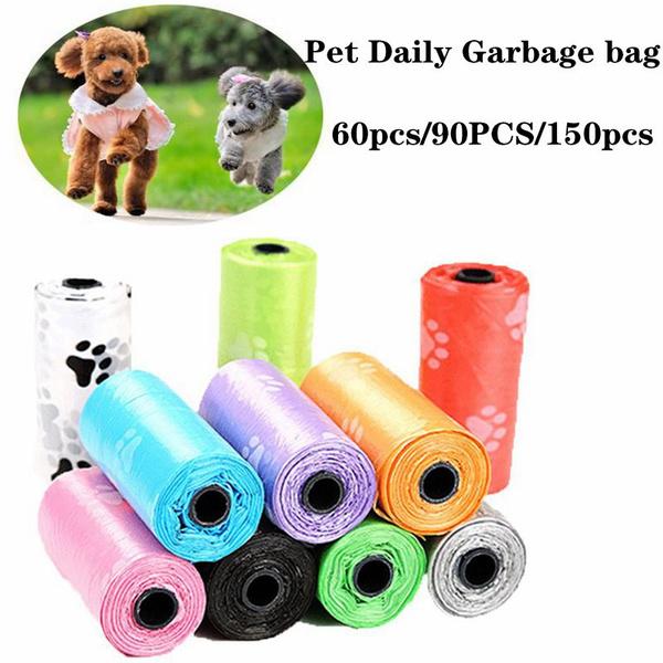 dailyuse, Pets, petstoolbag, garbagebag