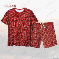 Suits, Shorts, women pants suit, tracksuitstshirt