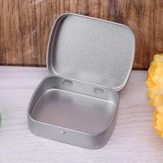 Box, Storage Box, candybox, Jewelry