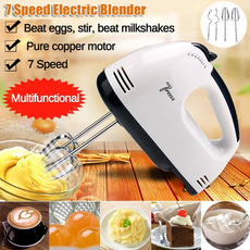 Mini, Electric, Household, Kitchen Utensils & Gadgets