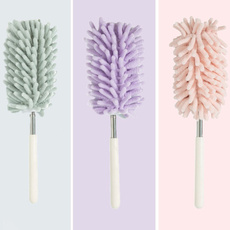 retractable, Cleaning Supplies, cleaningbrush, Household Cleaning