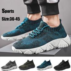 Fashion, sneakersformen, Sports & Outdoors, breathablesneakersforwomen