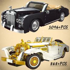Toy, collectibletoy, racingcar, cartoy