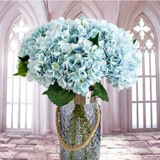 weddingparty, vaseforhomedecor, Home & Office, Wedding Accessories