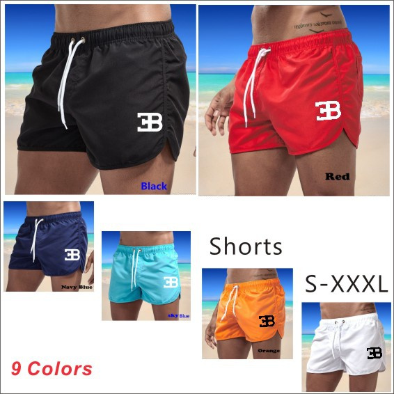 Summer, Fashion, Outdoor Sports, New pattern