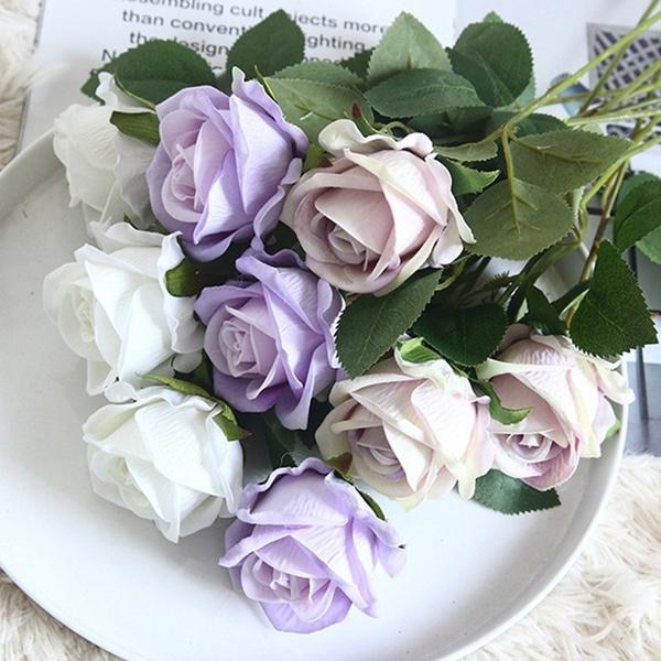 Home & Kitchen, diy, Home & Office, Wedding Accessories