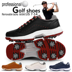 casual shoes, spikedshoe, Sneakers, Outdoor