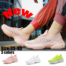 tennisshoeswomen, Sports & Outdoors, breathablesneakersforwomen, breathablerunningshoesforwomen