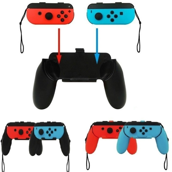 joycon, Video Games, Console, videogamesampconsole