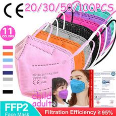 kn95dustmask, ffp2mask, Masks, medicalmask